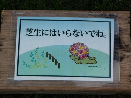 200919-里山ガーデン 大花壇 (18)