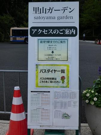 200919-里山ガーデン(正面) (31)