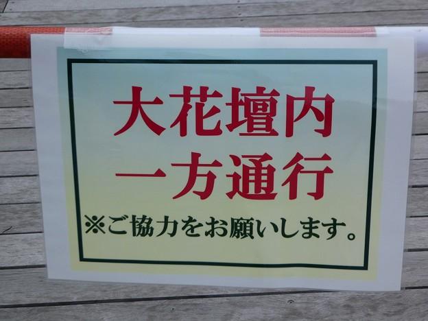200919-里山ガーデン 大花壇 (77)