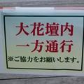 Photos: 200919-里山ガーデン 大花壇 (77)