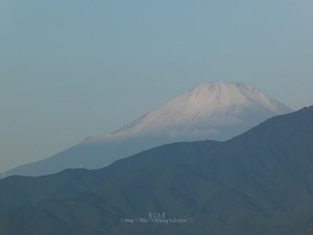 200928-富士山 (2)