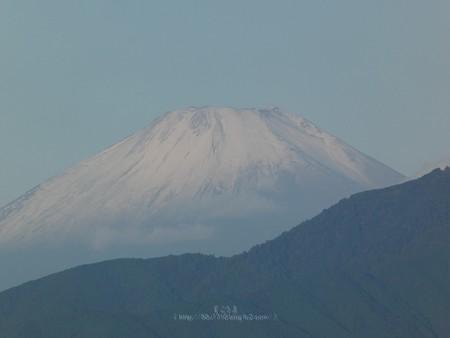 200928-富士山 (3)