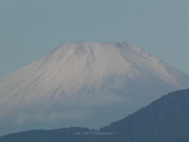 200928-富士山 (4)