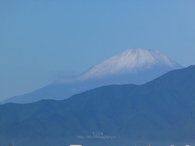 200928-富士山(朝) (1)