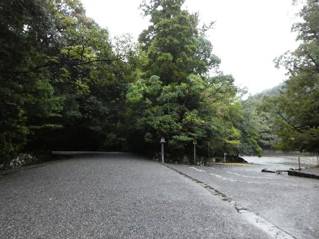 Photos: 201017-内宮 (15)