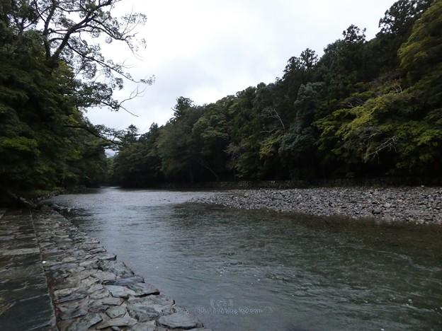 201017-内宮 (19)