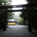 Photos: 201017-内宮 (22)