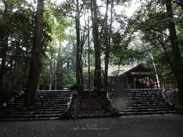 201017-内宮 (34)