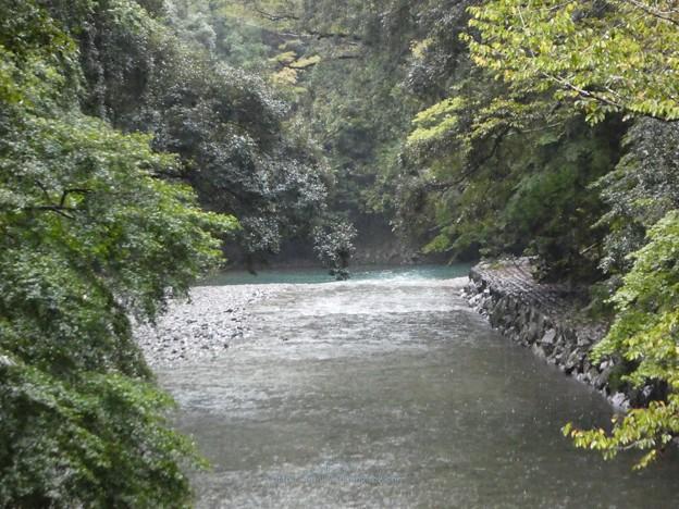 201017-内宮 (39)