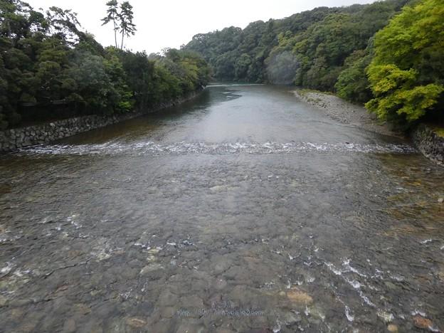 201017-内宮 (43)