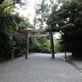 201017-内宮 (14)