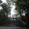 201017-内宮 (29)