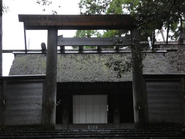 201017-内宮 (30)