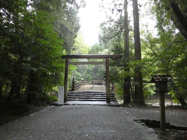 201017-内宮 (35)