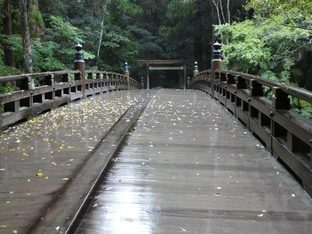 201017-内宮 (37)