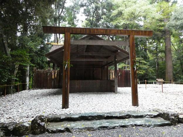 201017-内宮 (40)