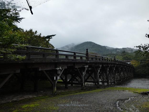 201017-内宮 (42)