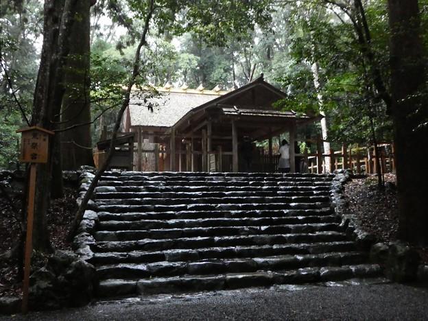 201017-内宮 (33)
