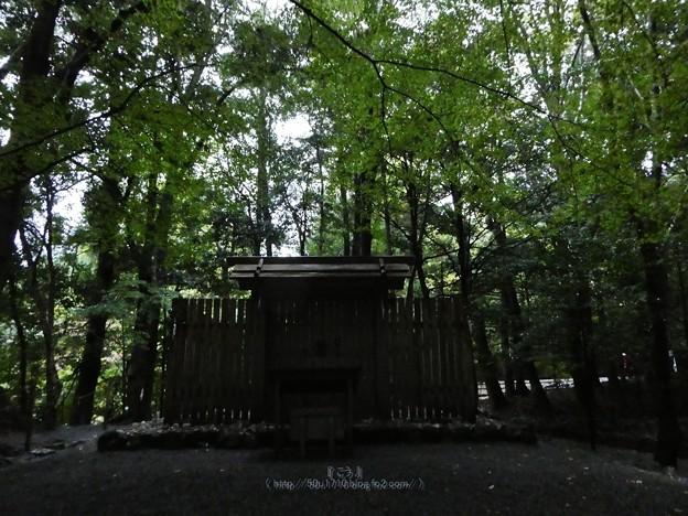 201017-内宮 (20)