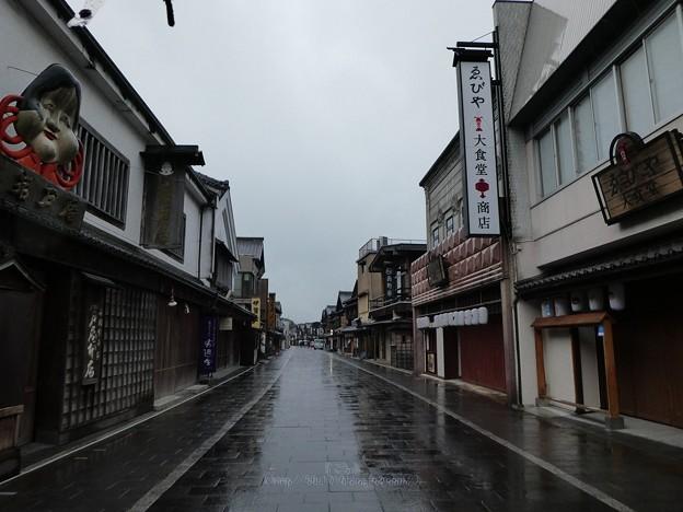 201017-おはらい町 (4)