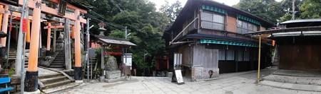 201018-伏見稲荷 (97)