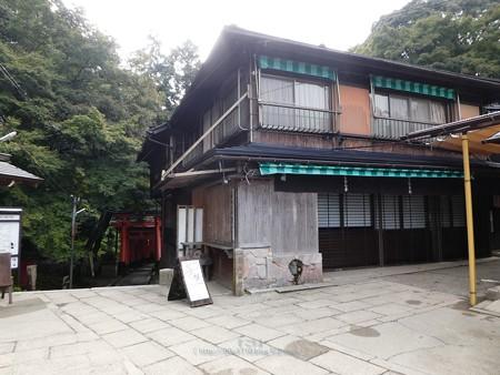 201018-伏見稲荷 (96)
