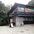 Photos: 201018-伏見稲荷 (96)