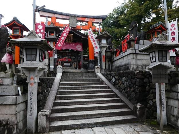 201018-伏見稲荷 (110)