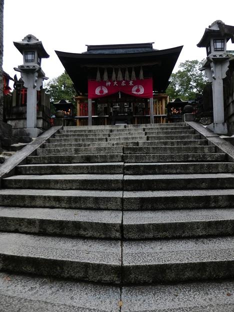 201018-伏見稲荷 (140)