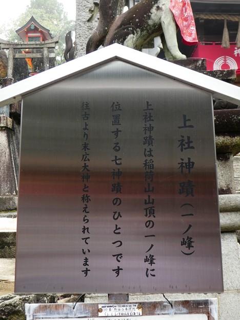 201018-伏見稲荷 (138)