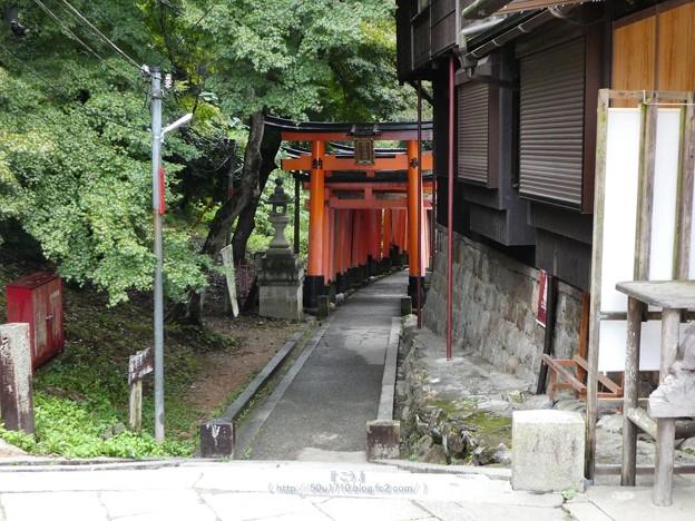 201018-伏見稲荷 (98)