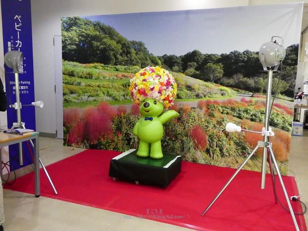 201031-@なか区民活動センター (4)