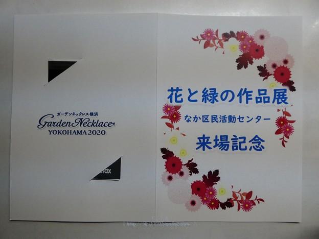 201031-@日本大通り (43)