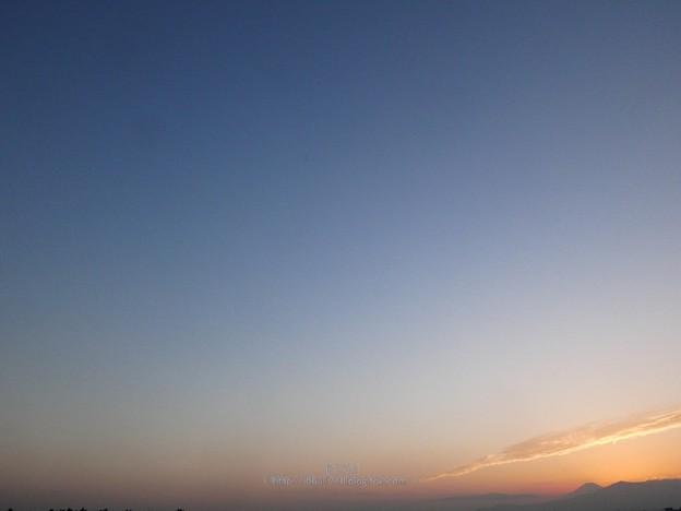201005-富士山 (1)