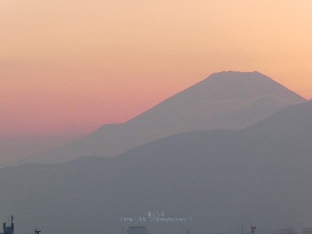 201005-富士山 (2)