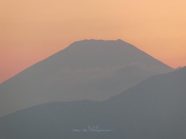 201005-富士山 (3)