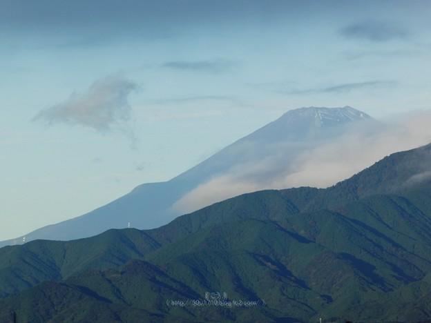 201012-富士山 (1)