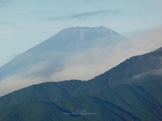 201012-富士山 (2)