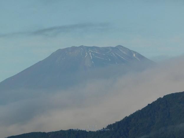 201012-富士山 (3)
