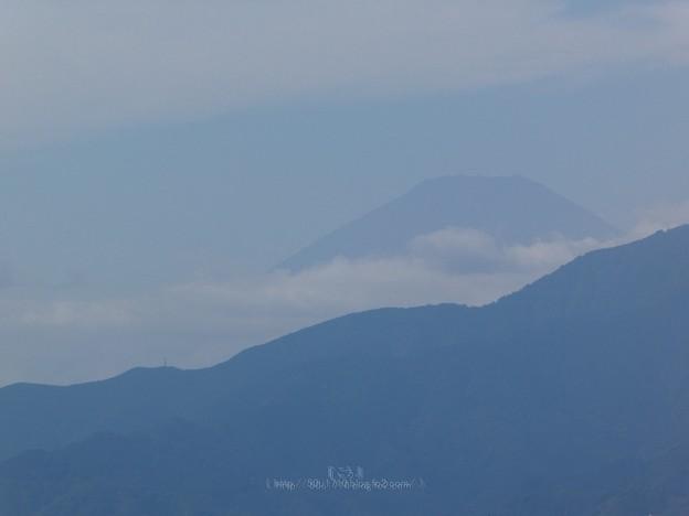 201016-富士山 (1)