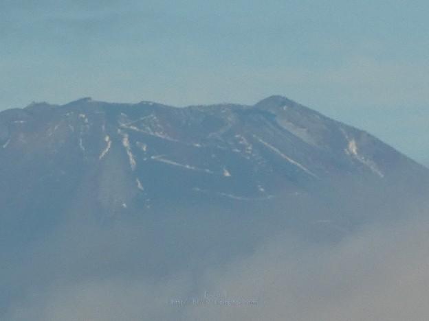 201012-富士山 (4)
