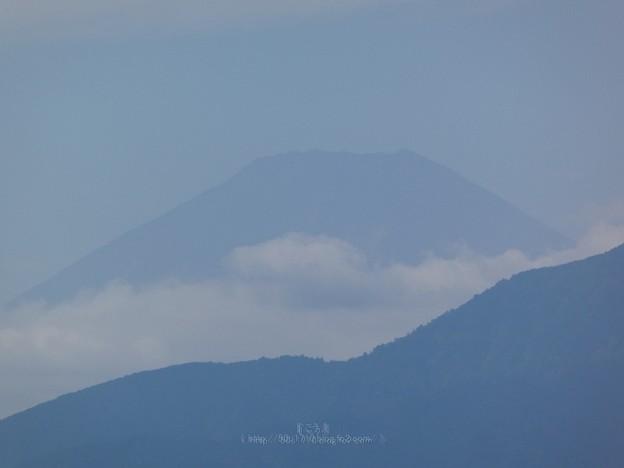 201016-富士山 (2)