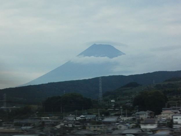 201016-新横→名古屋 (8)