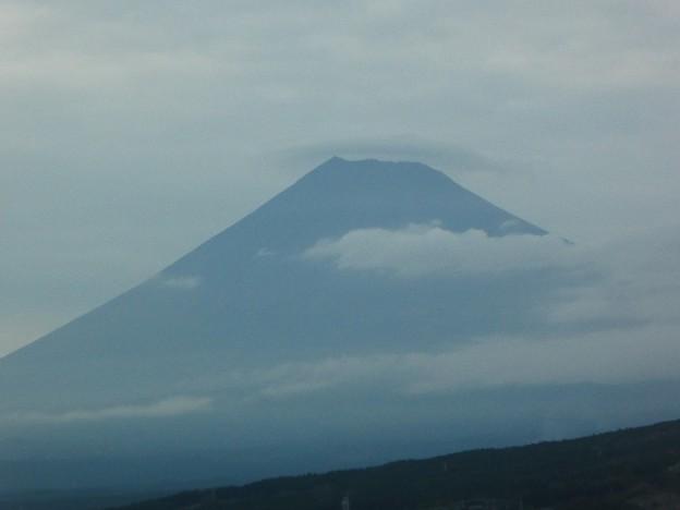 201016-新横→名古屋 (9)