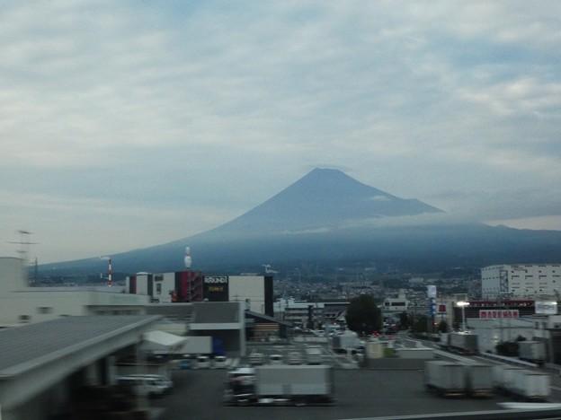 201016-新横→名古屋 (15)