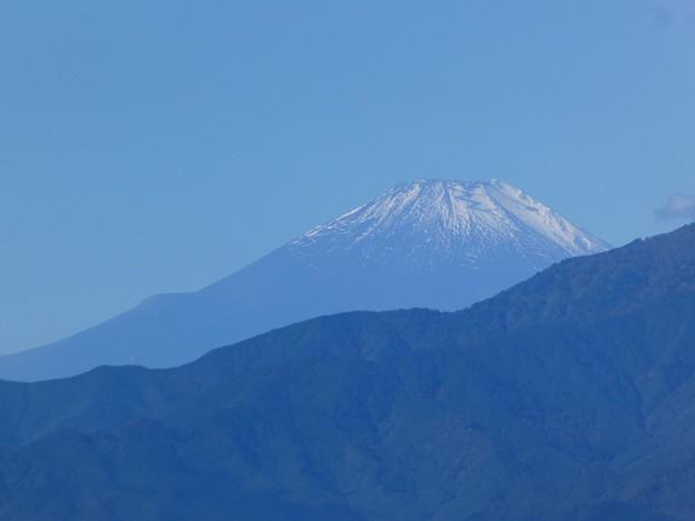 201025-富士山 (1)