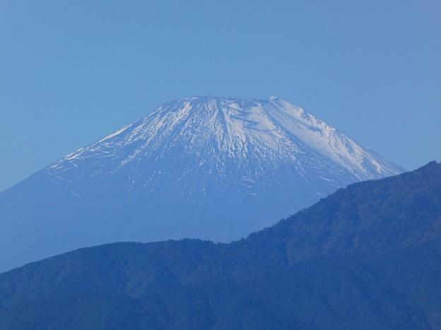 201025-富士山 (2)