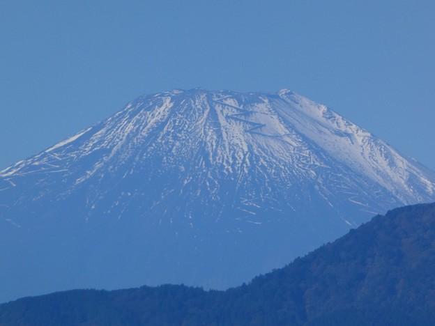 201025-富士山 (3)