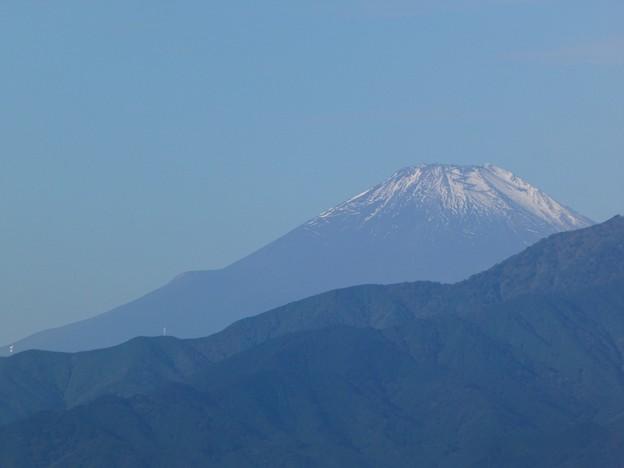 201026-富士山 (1)