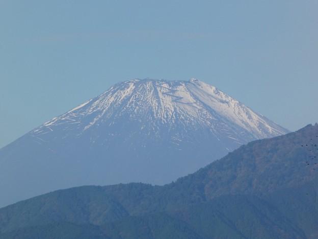201026-富士山 (2)